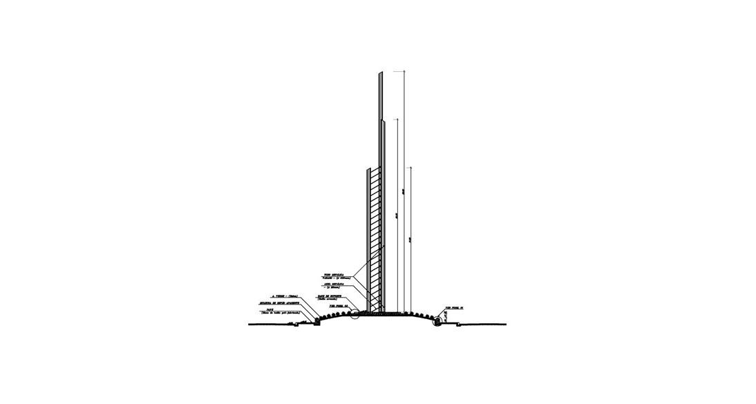 Rotunda_Plantas_001_Model