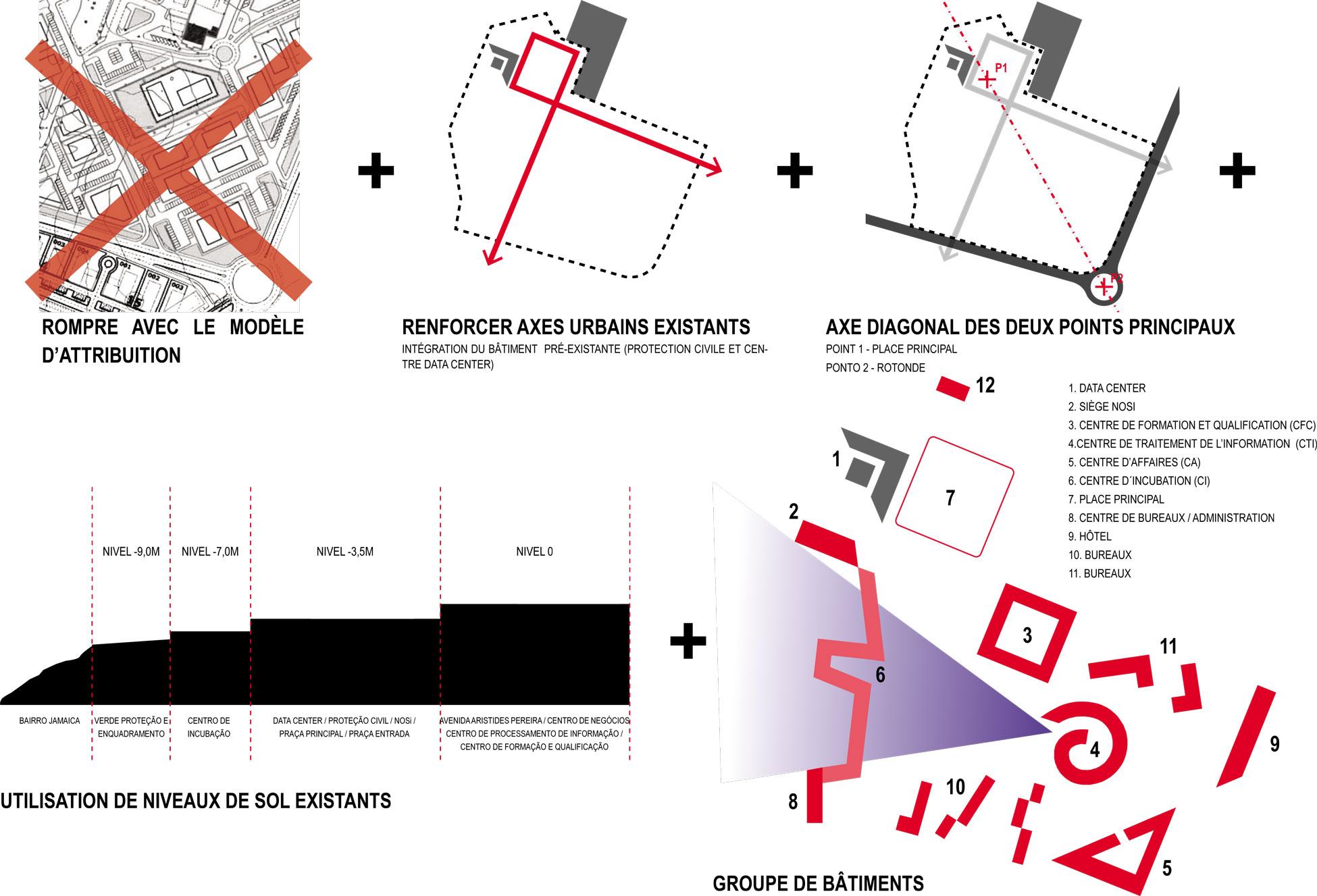 Parque-Tecnologico-de-CV-5